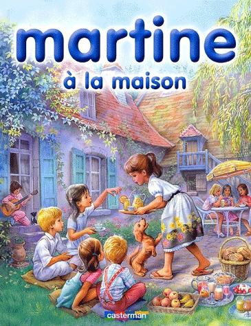 Image du Blog jaime-lecture.centerblog.net
